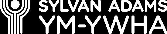 YM - YWCA