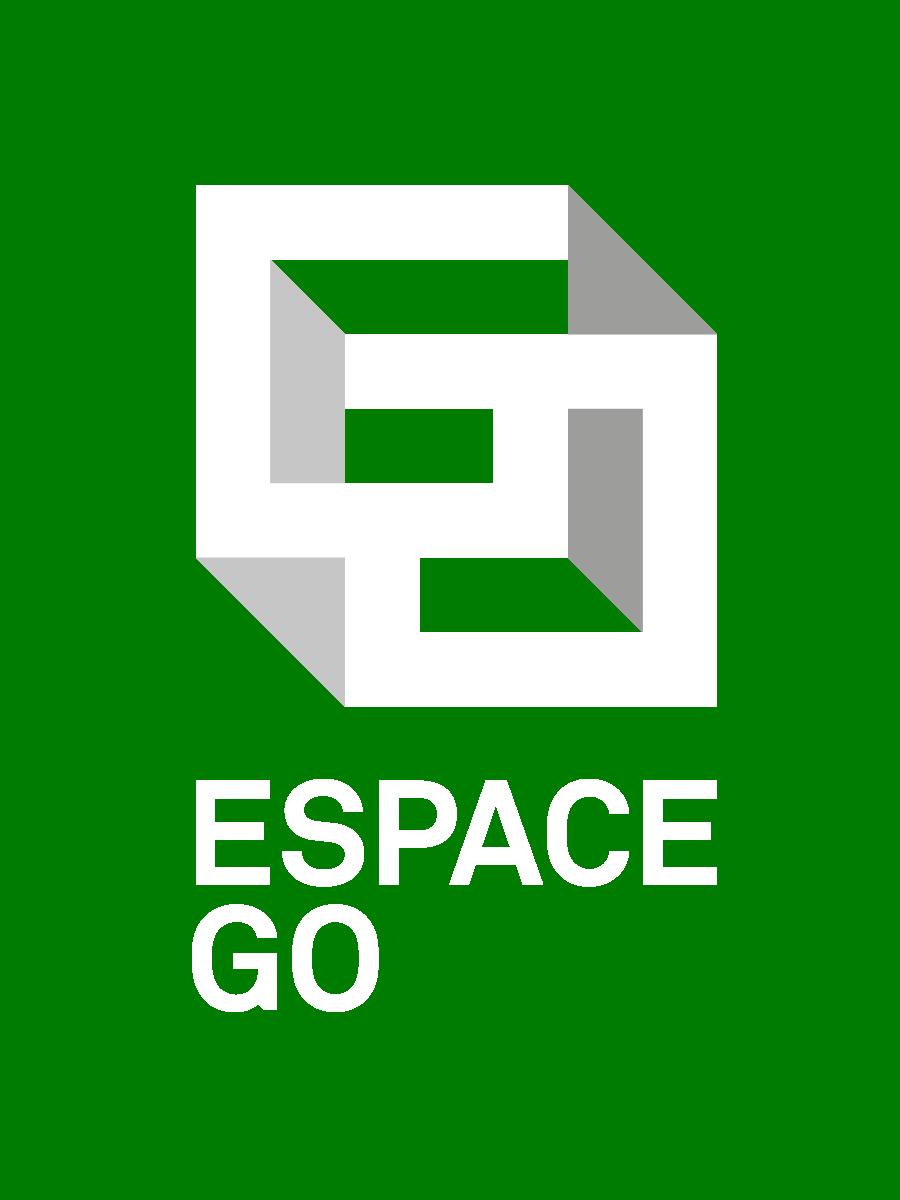 Théâtre Espace GO