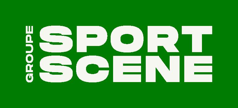 Groupe Sportscene