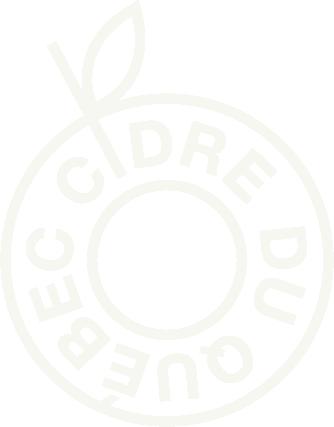 Producteurs de cidre du Québec