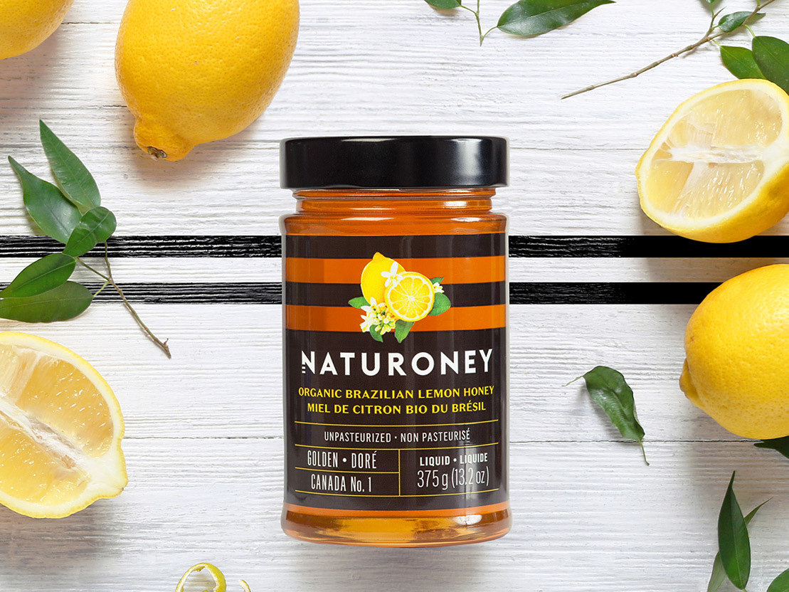 05 Naturoney Citron Header 2