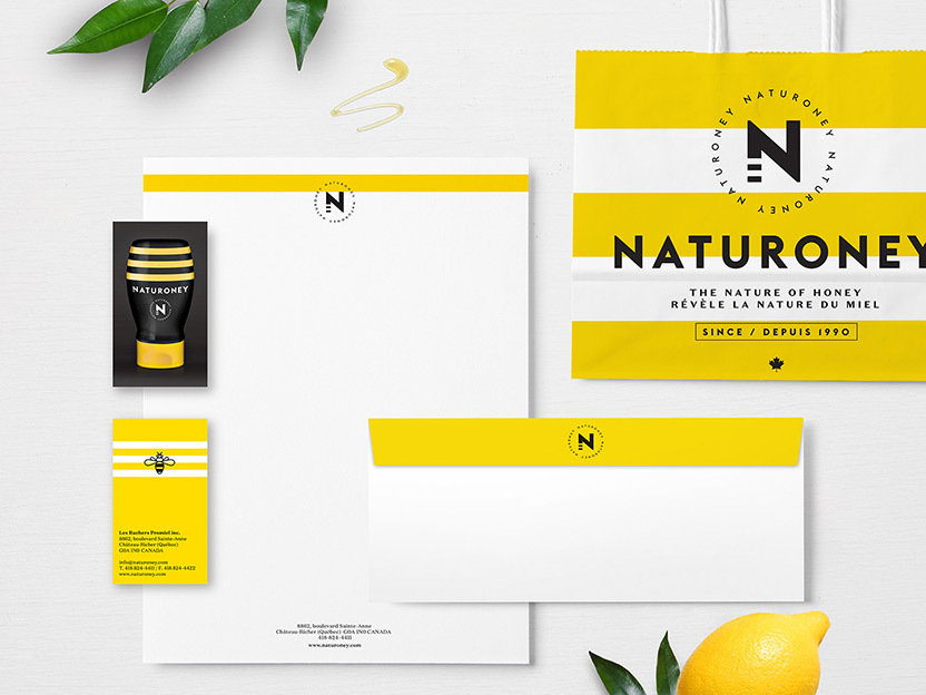 06 Naturoney Citron Papetrie 2