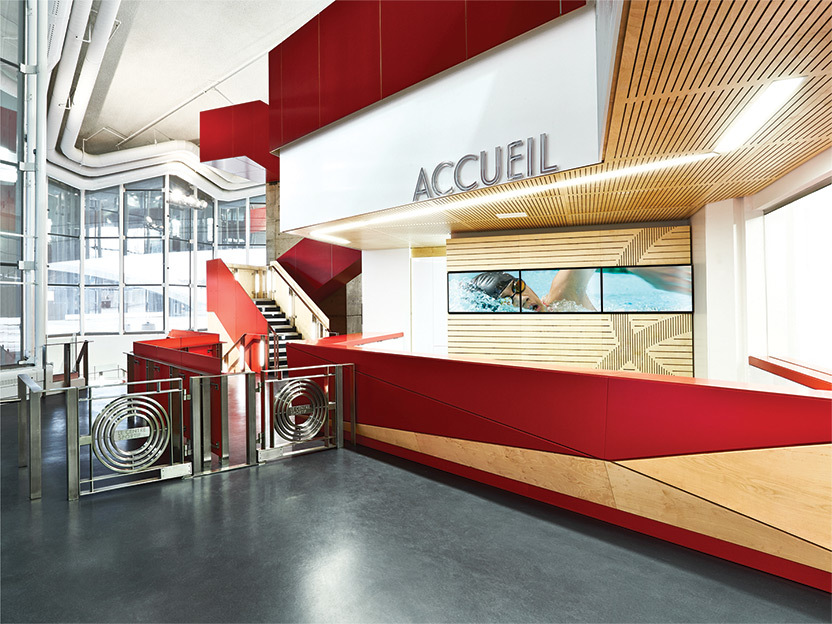 Parc-Olympique-Branding-LG2-AGENCY-21
