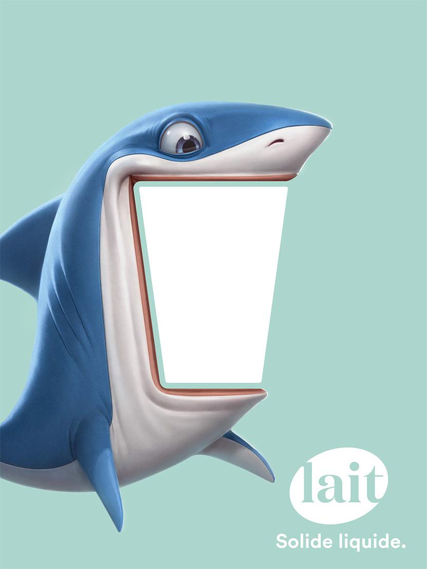 Plq Requin Vignette
