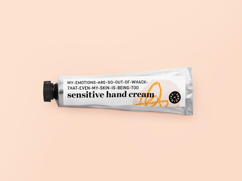 9 Rethink Hand Cream 2