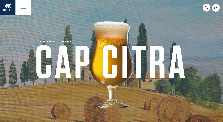 Capcitra