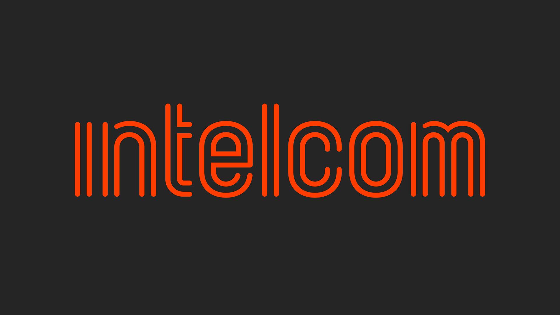 Logo Intelcom 1920X1080