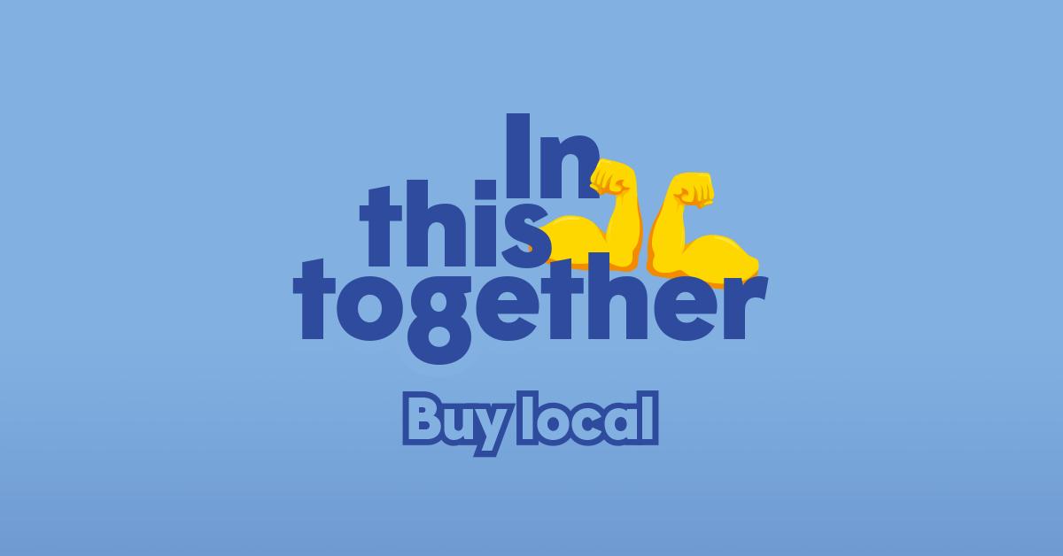 1 Lg2 Itt 2020 Logo
