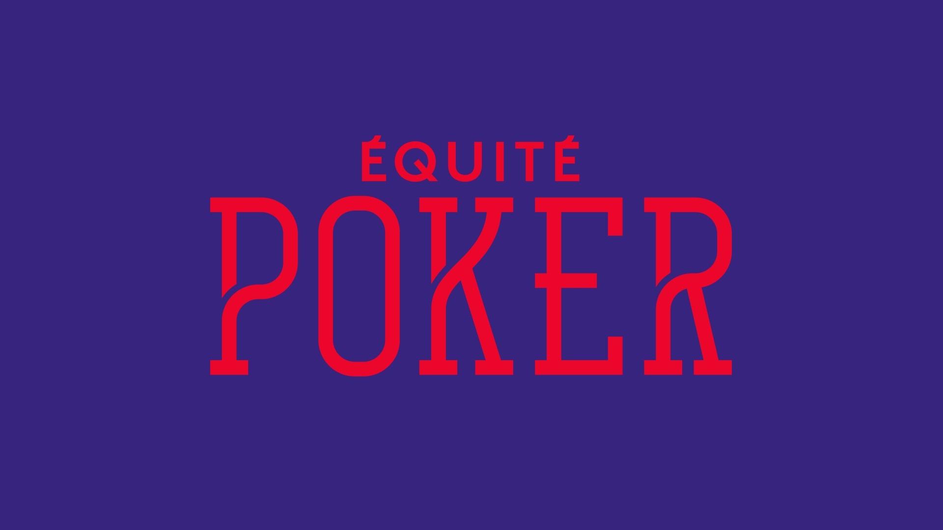 Poker Equite