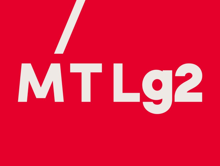 Mtlg2
