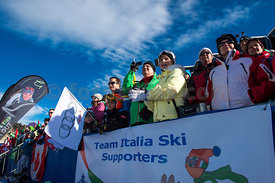 2328-fotoswiss-Ski-Worldcup-Ladies-StMoritz