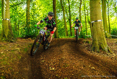 2017-07-15_Midlands_XC_MTB_Series_Eckington_401