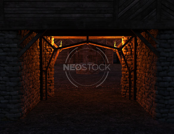 cg-006-medieval-village-background-stock-photography-neostock-14