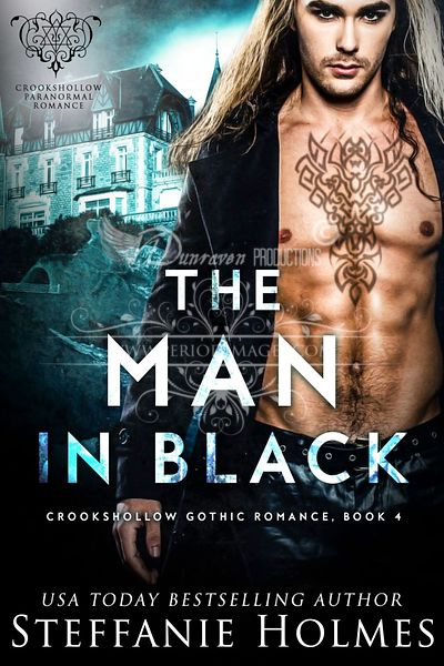 The-Man-in-Black-Kindle-1-683x1024~2