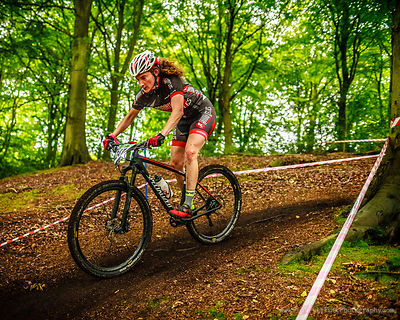 2017-07-15_Midlands_XC_MTB_Series_Eckington_521