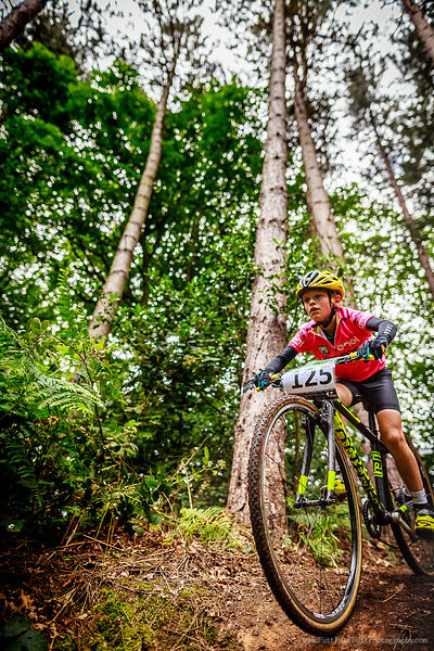 2017-07-15_Midlands_XC_MTB_Series_Eckington_252
