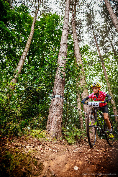 2017-07-15_Midlands_XC_MTB_Series_Eckington_251