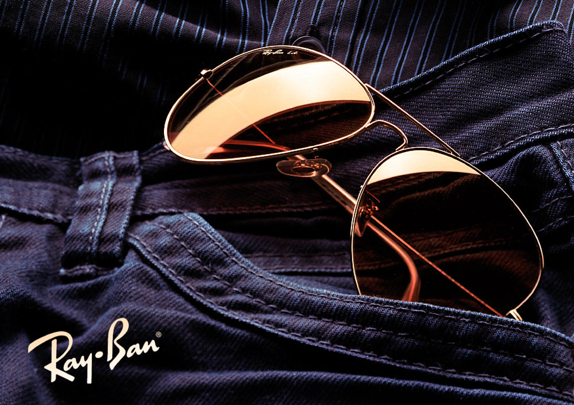89aadcb4ae Ray Ban Wallpaper Hd « One More Soul