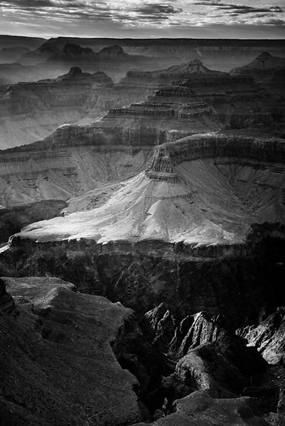 4268-Grand_Canyon_Arizona_USA_2014_Laurent_Baheux