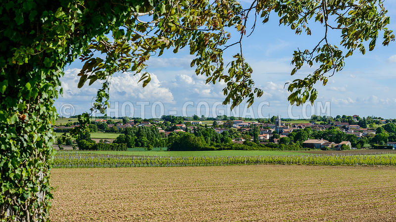 170511-24-mareuil