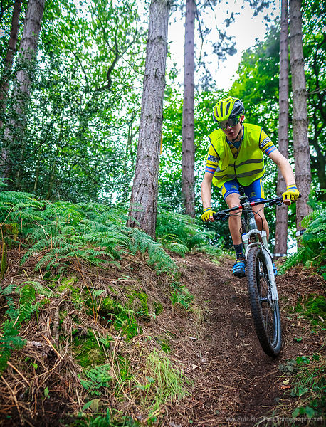 2017-07-15_Midlands_XC_MTB_Series_Eckington_227