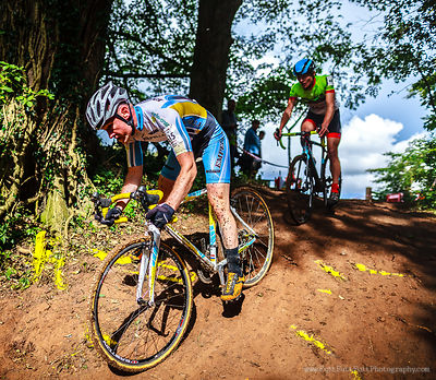 2017-09-09_Forme_NDCXL_Cyclocross_Race_Hardwick_Hall_486