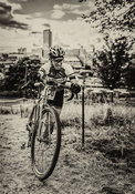 2017-09-16_Park_Hill_Uban_CX_PHCX_765-Edit
