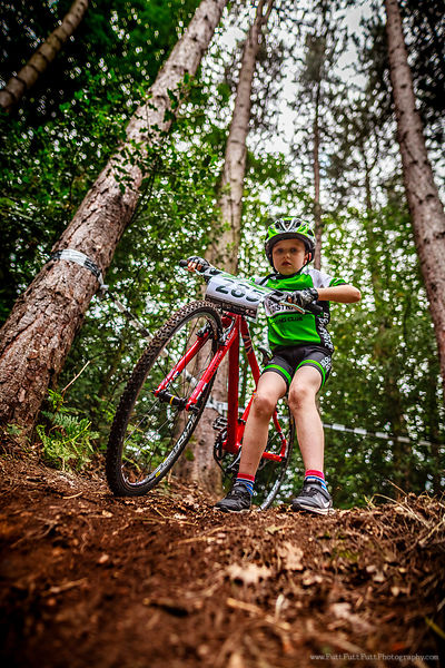 2017-07-15_Midlands_XC_MTB_Series_Eckington_247