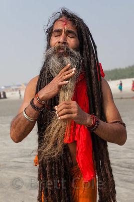 hindu single men in potts camp Zip code 38659 - potts camp ms mississippi, usa - marshall county.