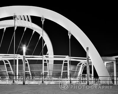 White Horse Bridge, Wembley