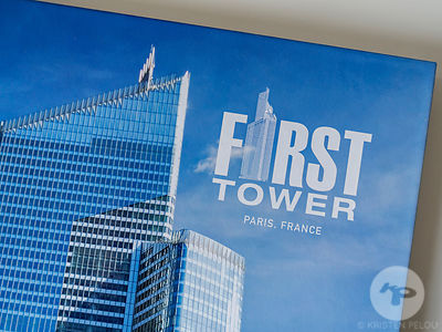 1601-Publi-FirstTower-6