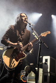 CharlieRaven_Placebo-5