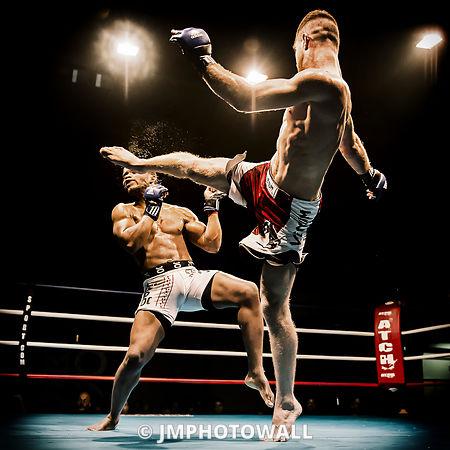 04072015 100 Fight25  DSC9928 large