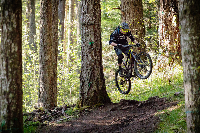 April_28_2017-Bryan_Massogila_MTB-0188