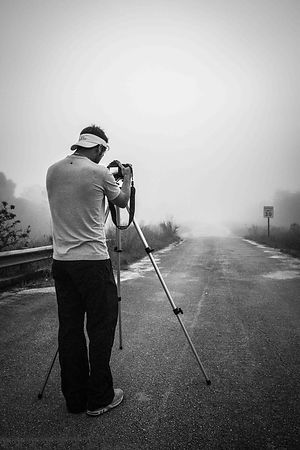 Seth_Fogelman_Photographer1