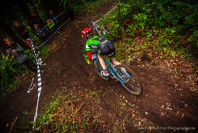 2017-07-15_Midlands_XC_MTB_Series_Eckington_285