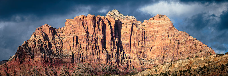 Owen_Roth-March_14_2016-Zion_National_Park-0020-Pano-00002