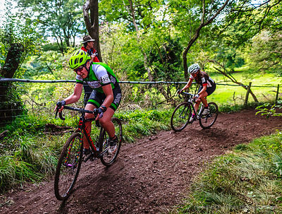 2017-09-09_Forme_NDCXL_Cyclocross_Race_Hardwick_Hall_581