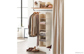 38052_006_PK_SN_Sweater_Shelf_Linen_photodeck