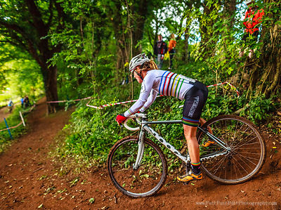 2017-09-09_Forme_NDCXL_Cyclocross_Race_Hardwick_Hall_582