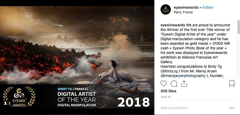 Eyewin_Photography_Awards_eyewinawards_Instagram_photos_and_videos