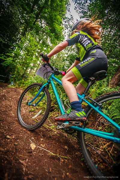 2017-07-15_Midlands_XC_MTB_Series_Eckington_305
