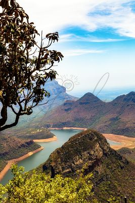 Blyde River Canyon - South Africa