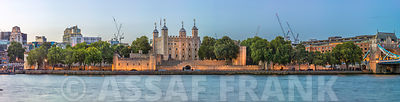Tower of London photos