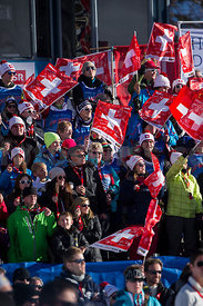 2769-fotoswiss-Ski-Worldcup-Ladies-StMoritz