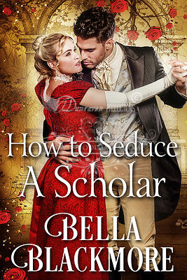 How_to_Seduce_A_Scholar_OTHER_SITES