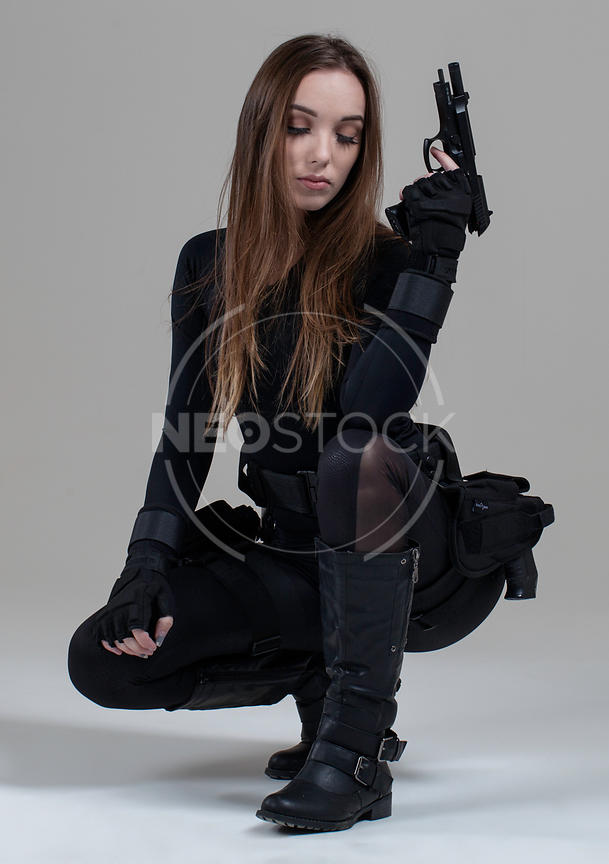 neostock-s002-catarina-tactical-assassin-005