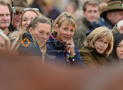 Mitsubishi Motors Badminton Horse Trials 2017 photos