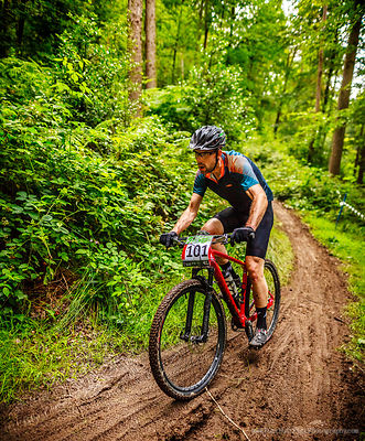 2017-07-15_Midlands_XC_MTB_Series_Eckington_554