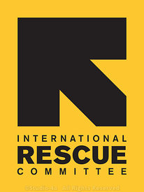 International Rescue Auction Print